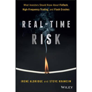 Real-time Risk (BOK)