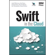 Swift in the Cloud (BOK)