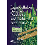 Lignocellulosic Biomass Production and Industrial Applicatio (BOK)