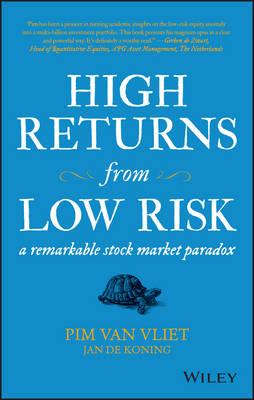 High Returns from Low Risk (BOK)