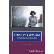 Teachers' Know-How (BOK)