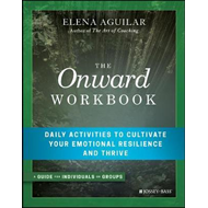Onward Workbook (BOK)