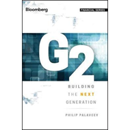 G2: Building the Next Generation (BOK)