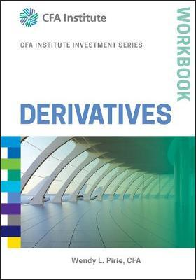 Derivatives Workbook (BOK)