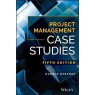 Project Management Case Studies (BOK)