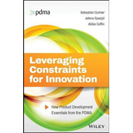 Leveraging Constraints for Innovation (BOK)
