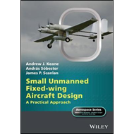 Small Unmanned Fixed-wing Aircraft Design (BOK)