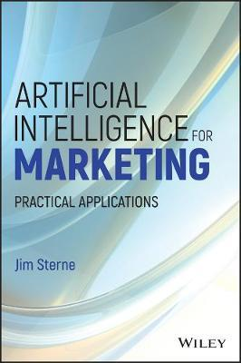 Artificial Intelligence for Marketing (BOK)