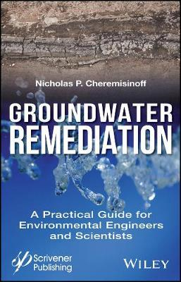 Groundwater Remediation (BOK)