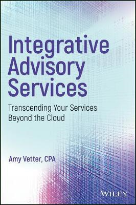 Integrative Advisory Services (BOK)