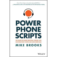 Power Phone Scripts (BOK)