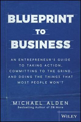 Blueprint to Business (BOK)