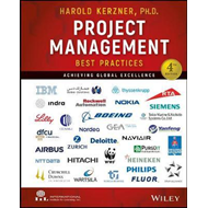 Project Management Best Practices: Achieving Global Excellen (BOK)