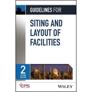 Guidelines for Siting and Layout of Facilities (BOK)
