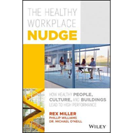 Healthy Workplace Nudge (BOK)