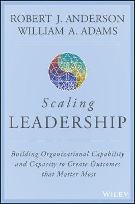 Scaling Leadership (BOK)