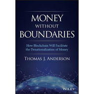 Produktbilde for Money Without Boundaries (BOK)