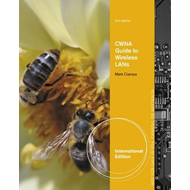 CWNA Guide to Wireless Lans (BOK)