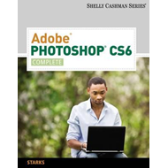 Adobe Photoshop Cs6: Complete (BOK)