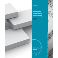 Principles of Financial Accounting (BOK)