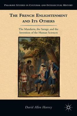 French Enlightenment and Its Others (BOK)