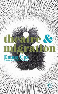 Theatre and Migration (BOK)