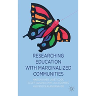 Researching Education with Marginalized Communities (BOK)