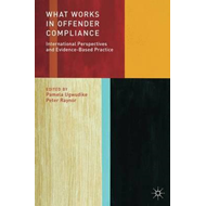 What Works in Offender Compliance (BOK)