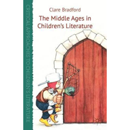 Middle Ages in Children's Literature (BOK)