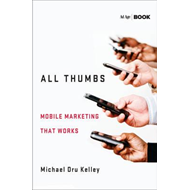 All Thumbs (BOK)