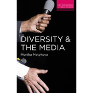 Diversity and the Media (BOK)