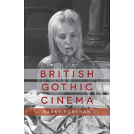 British Gothic Cinema (BOK)