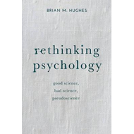 Rethinking Psychology (BOK)