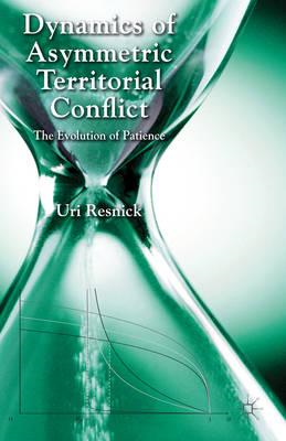 Dynamics of Asymmetric Territorial Conflict: The Evolution of 'Patience' (BOK)