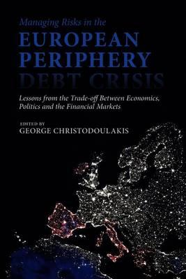 Managing Risks in the European Periphery Debt Crisis (BOK)