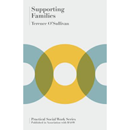 Supporting Families (BOK)