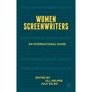 Women Screenwriters (BOK)