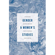 Introducing Gender and Women's Studies (BOK)