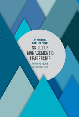 Skills of Management and Leadership (BOK)