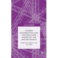 Screen Distribution and the New King Kongs of the Online World (BOK)