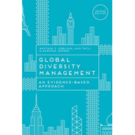 Global Diversity Management (BOK)