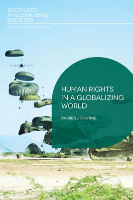 Human Rights in a Globalizing World (BOK)