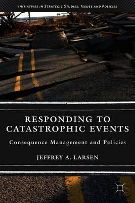 Responding to Catastrophic Events (BOK)