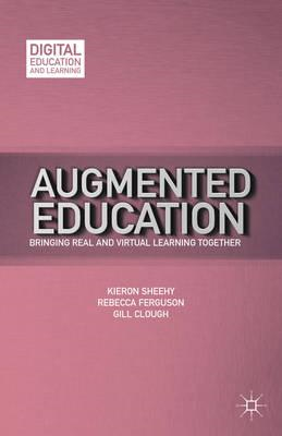 Augmented Education (BOK)