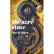 Theatre and Time (BOK)