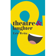 Theatre and Laughter (BOK)