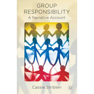 Group Responsibility (BOK)
