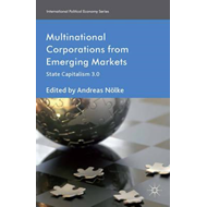 Multinational Corporations from Emerging Markets (BOK)