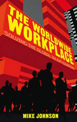 Worldwide Workplace (BOK)