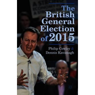 British General Election of 2015 (BOK)